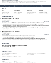 Professional Resume Template Australia Professional Resume Template Download Australia Free Word Unique 3
