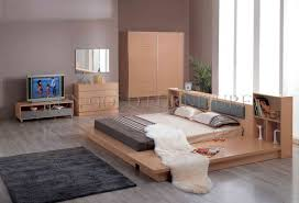 Single Bedroom Furniture Sets Single Bedroom Sets