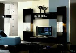 tv cabinet modern design living room. Brilliant Modern Tv Wall Unit Modern Designs Regarding Proportions X Cabinet For Living Room  Design Throughout