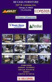 Perdue Bedroom Furniture Perdue Wood Works Furniture Nw Side Mi Casa Furniture Albany