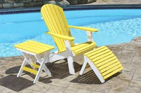berlin gardens poly furniture. The Berlin Gardens Poly Furniture Adirondack Chair