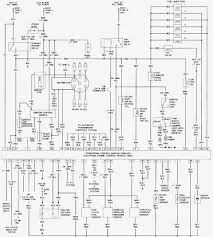 2013 ford f150 wiring diagram 1993 ford f 150 wiring diagram free download wiring diagrams