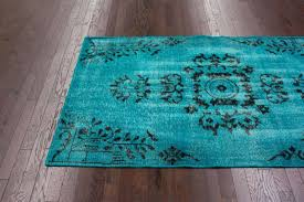 ikea wool rug rugs uk