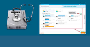 EaseUS Data Recovery Wizard Pro Review — Best Data Recovery Software