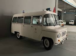 We did not find results for: Emergency Museum The Iconic Ambulance Nysa Part I Emergency Live