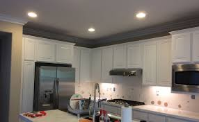 4 Attractive Reasons To Paint Your Kitchen Cabinets In San Diego