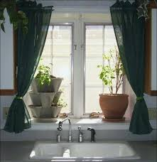 black cafe curtains kitchen cafe curtains grey and green curtains brown and white curtains grey and cream curtains pink and grey curtains black and cream