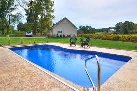 backyard salt water pool. Des Moines Iowa Salt Water Pools Backyard Pool