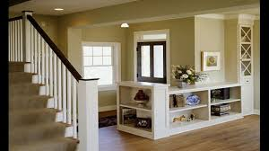 Small Picture Small interior house designs photos
