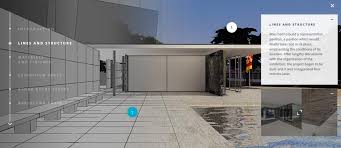 Model To 3d Interactive Presentation In No Time Cl3ver