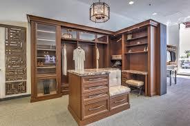 image of best california closet
