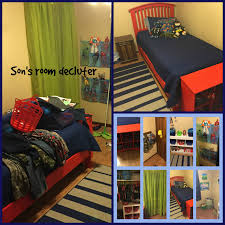 how to organize a childs bedroom. Interesting Childs In How To Organize A Childs Bedroom X