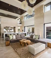design stunning living room. 10 Stunning Living Room Designs That You Will Love Design Dining And
