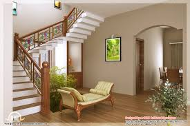 Kerala Style Home Interior Designs Indian Home Decor