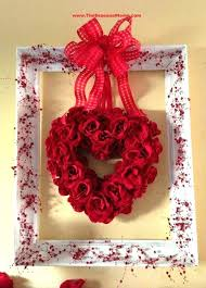 valentines day office ideas. Valentines Day Decorations For Office Captivating S Fireplace Frame Closeup Space . Ideas 0