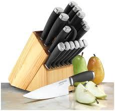 Kitchen  Takeshi Saji R2 Japanese Gyuto Kitchen Chef Knife With Walmart Kitchen Knives