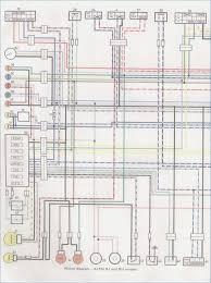1982 yamaha xj750 wiring diagram wiring info \u2022 yamaha maxim xj750 wiring diagram 1983 yamaha maxim wiring diagrams residential electrical symbols u2022 rh bookmyad co 1982 yamaha xj750 seca wiring diagram 1982 yamaha xj750 seca wiring