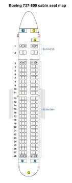 Embraer E90 Seating Chart Airline Seating Charts For All Airlines Worldwide Find Out