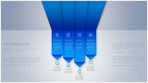 Office 365 Powerpoint Designer How To Design Beautiful Corporate Level Infographic
