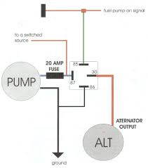 square d transformer wiring diagram dolgular com motor starter wiring diagram pdf at Sq D Transformer Wiring Diagram
