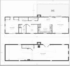 modular homes floor plans. Small Manufactured Homes Floor Plans Inspirational Prefab Elegant Custom Modular In Pa T