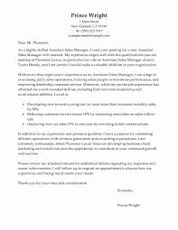 Blizzard Cover Letter Example Blizzard Cover Letters Example Best Of Math Assignment Help Online