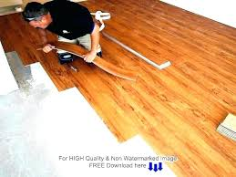 vinyl wood flooring cost how much does it to install per square foot in mumbai floor