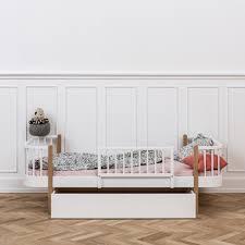 furniture websites design oliver furniture. exellent furniture in furniture websites design oliver i