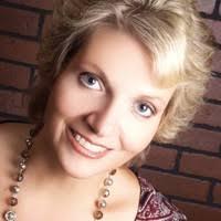 Maxine Johnson - Director of Research & Development - New Sunshine, LLC |  LinkedIn