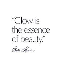 Beauty Quots Best Of Estée Stories Estee Lauder Beauty Quotes And Makeup