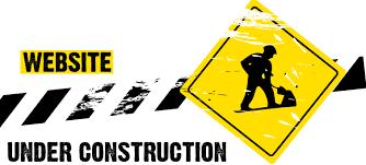 Bildergebnis für Baustelle