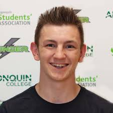 Algonquin Students' Association   Thunder Men's Rugby 2018 - Alex ...