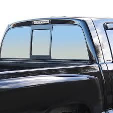 Dodge Dakota Light Bar Mounts 97 10 Dodge Dakota Rear High Mount Led 3rd Brake Cargo