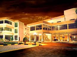 Hotel Orange International Best Price On Ramada Katunayake Hotel Colombo International