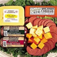 smokehouse treat gift cheese sausage burgerssmokehouse gourmet food gifts gourmet recipes