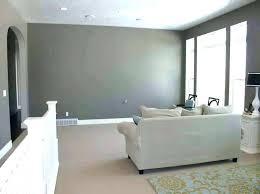 behr blue gray paint best warm gray paint colors gray interior paint gray interior paint gorgeous behr blue gray paint