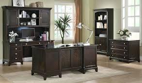 office furniture for home majestic design ideas vintage43 vintage