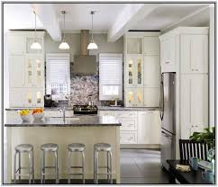 home depot kitchen remodel excellent on within cabinets 5 donatz info