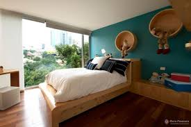 Paint For Childrens Bedroom Bedroom Cool Boys Bedroom Ideas Boys Bedroom Decorating Boys