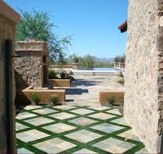 outdoor living patio flooring wooden patio gazebo concrete outdoor patio flooring solutions