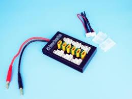Купить <b>зарядные устройства</b> для TINY WHOOP в интернет ...
