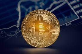 The exchange rate includes a spread that paypal earns on each purchase and sale. 3 Bitcoin Stocks To Buy Even If The Market Crashes The Motley Fool