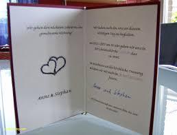 Einladung Silberhochzeit Lustig Elegant 35 Schön Wünsche Zur