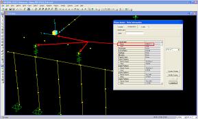 Bridge Bearing Design Guide Manual Modification Of Bridge Bearings Tutorials