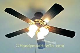 hunter ceiling fan replacement blades ceiling fan blade parts hunter arm replacement outdoor blades hunter outdoor
