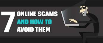 com At Scams Online The Most Succesful Internet's Whoishostingthis