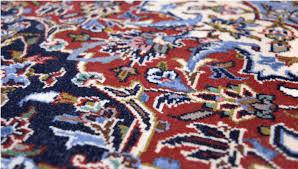is my rug handmade or machine made
