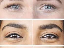 how to trim eyebrows with razor. how to fill in, shape, tweeze, trim, and transform your trim eyebrows with razor m