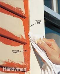 exterior paint primer tips. exterior painting tips and techniques paint primer