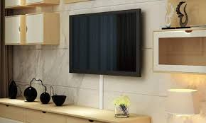 how to hide your tv wires without